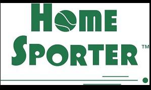 Home Sporter Logo