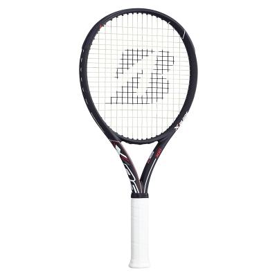 racquet-05.jpg