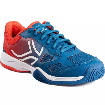 shoe-02.jpg